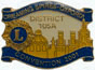 District A 01