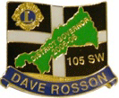 Dave Rosson