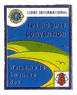 MD105 Convention 2019pin