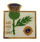 MD105 97